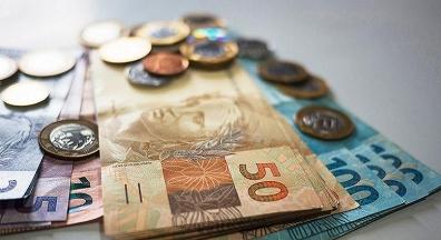 Empréstimo Consignado: União derruba decisão e PL segue tramitando na Câmara
