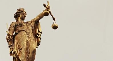 Encontro jurídico acontece em meio a canetadas que mudam setor público