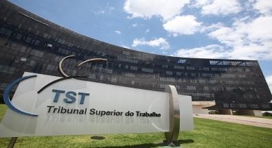 Entidades buscam reunião bilateral com Conab no TST onde ACT segue em mediação