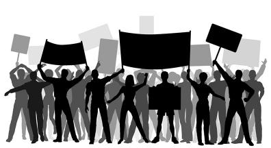 Entidades entram na discussão sobre compensação de horas e atividades sindicais