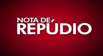 Entidades do Fonasefe repudiam declarações de Rodrigo Maia