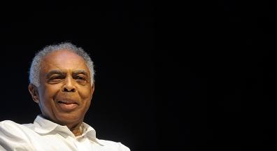 Ex-ministros se unem para resistir aos ataques de Bolsonaro à cultura