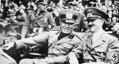 Fascismo é um conceito aplicável atualmente no Brasil, diz pesquisadora