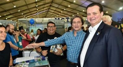 Fórum de entidades sindicais da C&T promove ações na SBPC