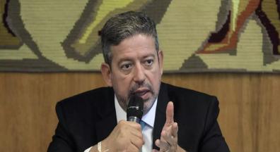 Frente Parlamentar do Serviço Público pede suspensão da reforma administrativa