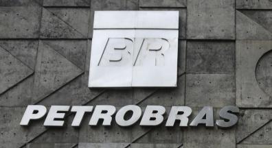 Governo espera R$ 106 bi com megaleilão de petróleo marcado para 28 de outubro