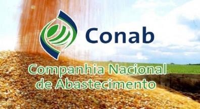 Governo evita fechar ACT da Conab, apesar de reajustar próprios salários