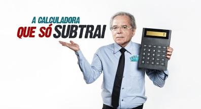 Governo reduz salário de aposentado a partir de março. Confira valor do desconto