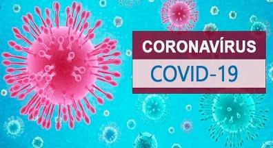 Governo registra 49% de servidores em trabalho remoto e 975 casos de coronavírus
