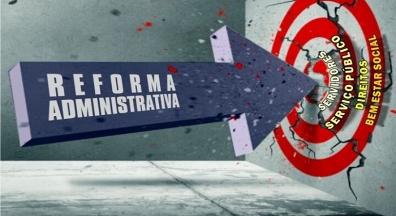 Governo teme derrota e votação da PEC 32 é adiada para terça-feira, 21