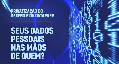 Governo vai entregar dados sigilosos de milhões de brasileiros para estrangeiros