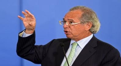 Guedes tentou usar reforma administrativa para privatizar estatais, diz jornal
