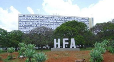 HFA: Sindsep-DF marca audiência com direção do hospital
