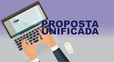Imbel: proposta unificada dos trabalhadores deve ser encaminhada até 9 de agosto