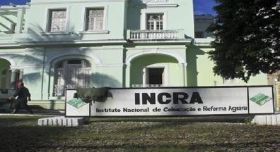 Incra completa 50 anos em meio a apagão da reforma agrária no Brasil