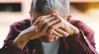 Jurídico alerta para nova tentativa de golpe contra aposentados e pensionistas