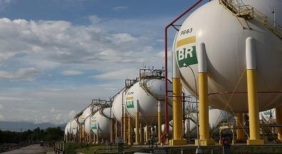 Mais de 50 mil pessoas 'descurtem' video da Petrobras em defesa da privatização