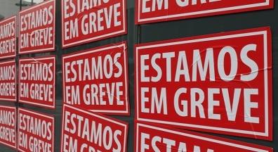Mediação no TST não avança e greve dos empregados da Ebserh é mantida