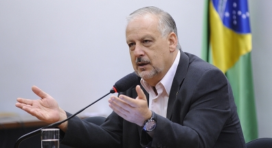Militares não sabem serviço que deverão prestar, diz ex-ministro da Previdência