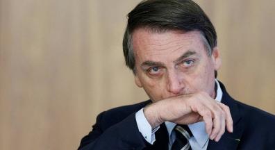 MP de Bolsonaro alterou pontos da utilização da CTC pelo servidor; entenda