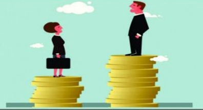 Mulheres ganham 22% menos do que os homens no País, revela Dieese