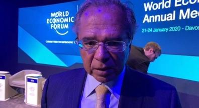 No Brasil, um dos piores inimigos do pobre é o ministro da Economia