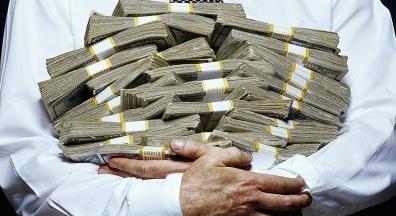 O 1% rico do país e a mentira neoliberal espalhada pelo MBL