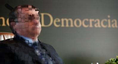 O dia D e a hora H do impeachment de Bolsonaro podem estar próximos