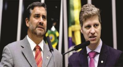 O que pensam os deputados gaúchos que são suplentes na Comissão Especial da PEC 32