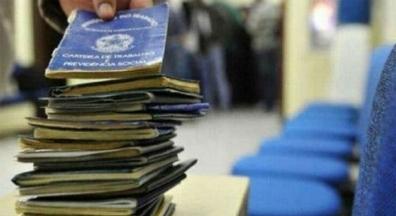 Pacote anunciado por Bolsonaro é insuficiente para reduzir desemprego