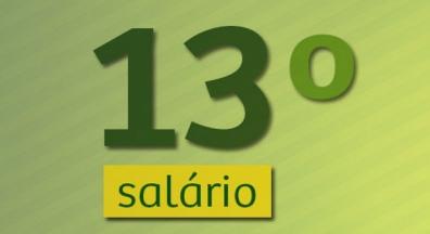 Pagamento do 13º, ameaçado por Bolsonaro, garante R$ 211 bilhões na economia