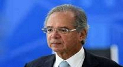 Paulo Guedes pede e Bolsonaro diz que vai vetar reajuste de servidores