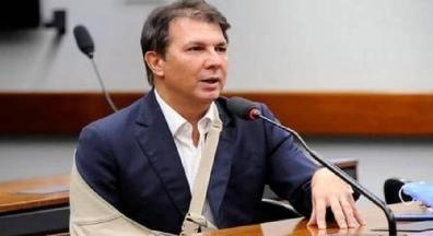 PEC 32: relator defende revisão de mudanças em cargos comissionados