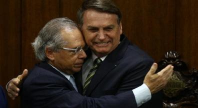 PEC de Guedes desobriga poder público de construir escolas