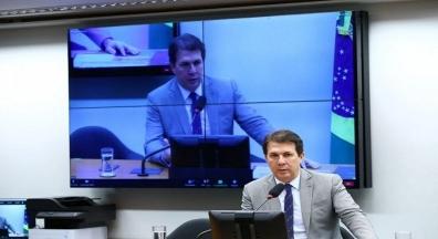 PEC da reforma administrativa pode ser votada até o fim de agosto na Câmara