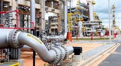 Petrobrás gasta R$ 3 bi ao ano para alugar gasodutos que privatizou