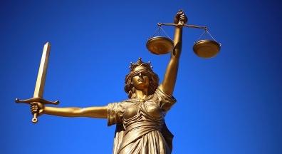 Prescrição de transposição de regime jurídico é contada a partir da alteração