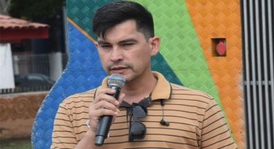 Presidente da CUT Amapá faz uma análise sobre 2018