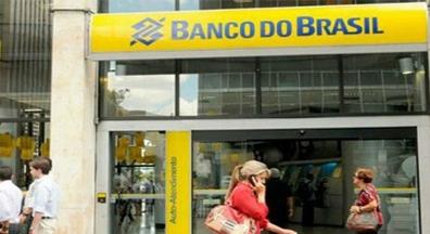 Privatização do Banco do Brasil pode prejudicar políticas sociais