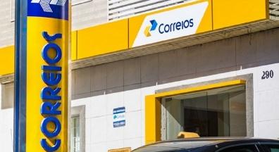 Privatização dos Correios tem sinal verde, diz Bolsonaro
