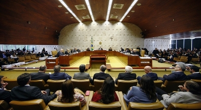 Privatizações de subsidiárias são facilitadas por STF