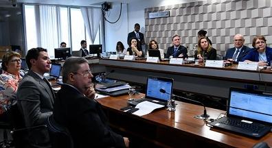 Programa Future-se preocupa reitores quanto à autonomia das universidades