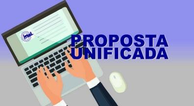 Proposta unificada dos trabalhadores deve ser encaminhada até 9 de agosto