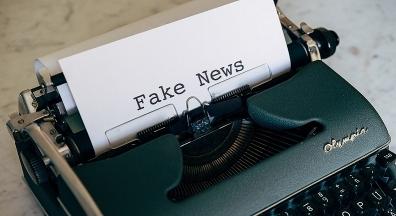 Rede Globo distorce informações e desinforma a sociedade sobre o serviço público
