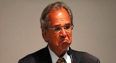 Reforma administrativa ainda é prioridade de Paulo Guedes