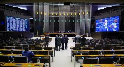 Reforma Administrativa gera divisão até entre deputados da base do governo