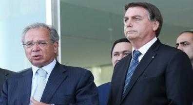 Reforma administrativa tenta destruir o setor público, avaliam especialistas
