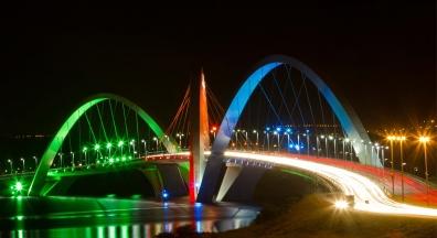 Relato do ASMETRO-SN em Brasília