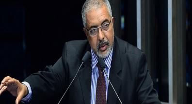 Relator de CPI no Senado diz que capitalização será o fim da Previdência Social