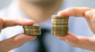 Renda em queda: duas de cada três campanhas salariais têm índice abaixo da inflação
